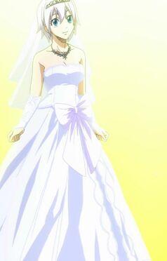 Lisana mariage.jpg