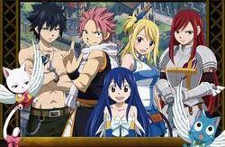Team natsu4.jpg
