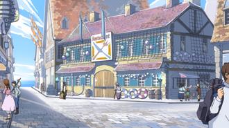 Restaurant d'Harujion