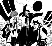 Jera Nekis et les 3 rois Célestes d'Ishgar apparaissent..png