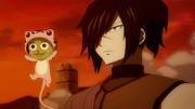 Rog et Frosh apparaissent à Tartaros.png