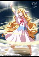 Mavis vermillion fairy glitter by flyingdragon04-d8w4xxc