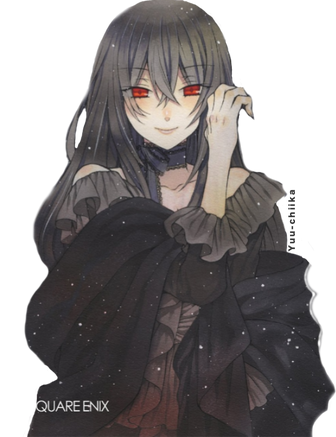 Lacie png.png