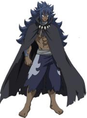 Apparence Acnologia.png