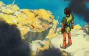 Fairy Tail à terre.jpg