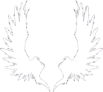 Wings White.png