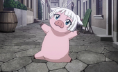 Animal Soul: Cochon
