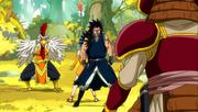 Gajil et Reby VS Kawazu et Yomazu.png