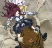 Team Mira and Erza.png