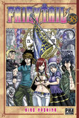 Tome 38