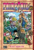 Tome 28