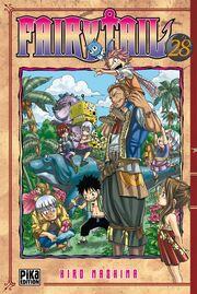 Fairy Tail Tome 28 Fr.jpg