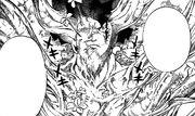Azuma vaincu se transforme en arbre.jpg