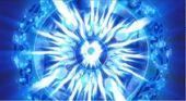 Cercles Magiques esprit