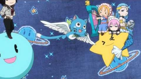 Fairy_Tail_Ending_2