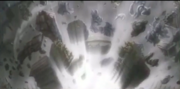 Fairy Tail explose.png