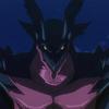 Dragon Sombre