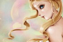 Princess serenity by madmoiselleclau.jpg