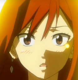 ♥erza♥.png