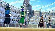 Yûka et Leon vs Kagura et Miliana.jpeg
