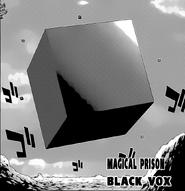 Black Vox