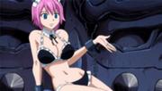 Virfo apparaît en maillot de bain.png