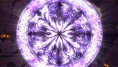Cercles Magiques climat