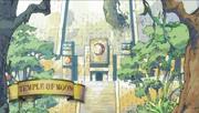 Temple de la lune île de galuna.png