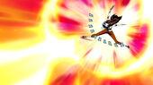 Explosion (Magie des Cartes)
