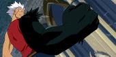 Beast Arm: Taureau