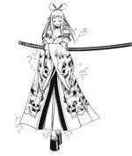 Ikaruga Manga.jpg