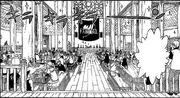 Auberge Fairy Tail, nouvel intérieur.jpg