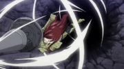 Erza charge.png