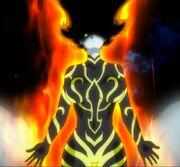 God Soul Chronos.jpg