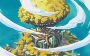 Île Tenrô.jpg