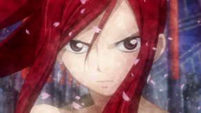 Fairy tail erza scarlett.png