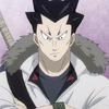 Sword Hiroshi