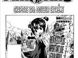 Chapitre 395
