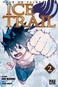 Tome 02 (Ice Trail)