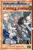 Tome 35