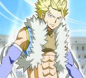 Magie du Chasseur de Dragon Blanc