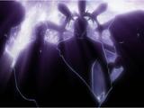 Quatre Rois Célestes d'Ishgar