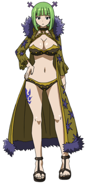 Apparence Brandish.png