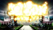 Explosion au Conseil Magique.png