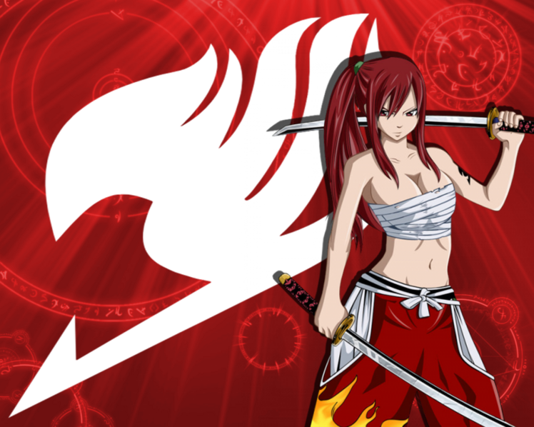 Erza scarlet fairy tail front panel 1 by kirika88-d548hno zpsd62c7428.png