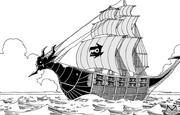 Navire de Diabolos.png