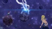 La Bête Céleste explose.png