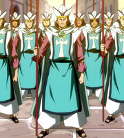 Chevaliers des Runes.jpg