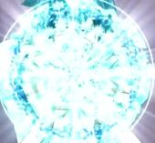 Cercles Magiques ice make
