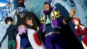 Membres de Raven Tail.png